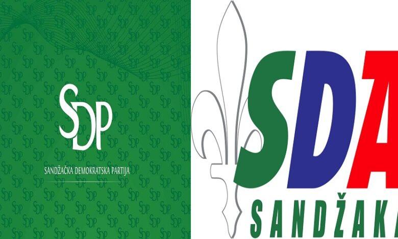 sda sdp logo 1