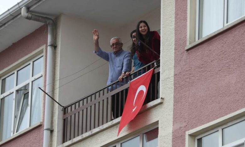 turska55
