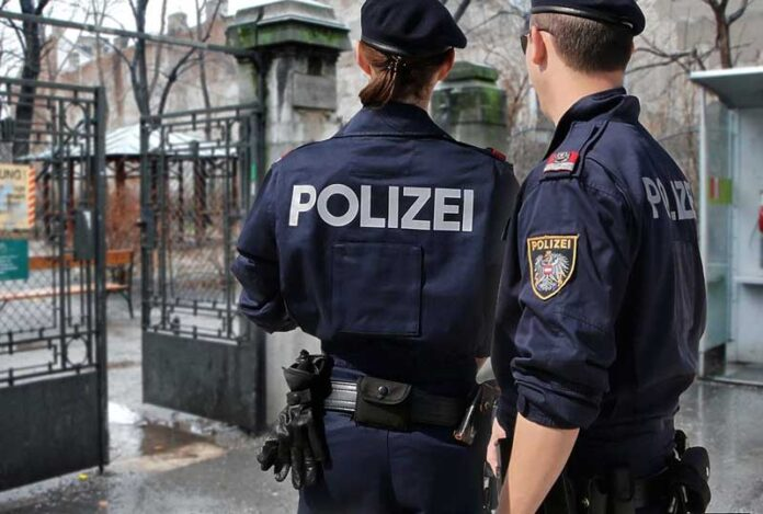 austrijska policija 6 696x469