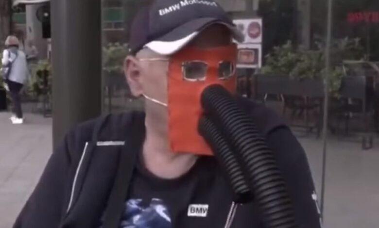 beograd maska prtscr