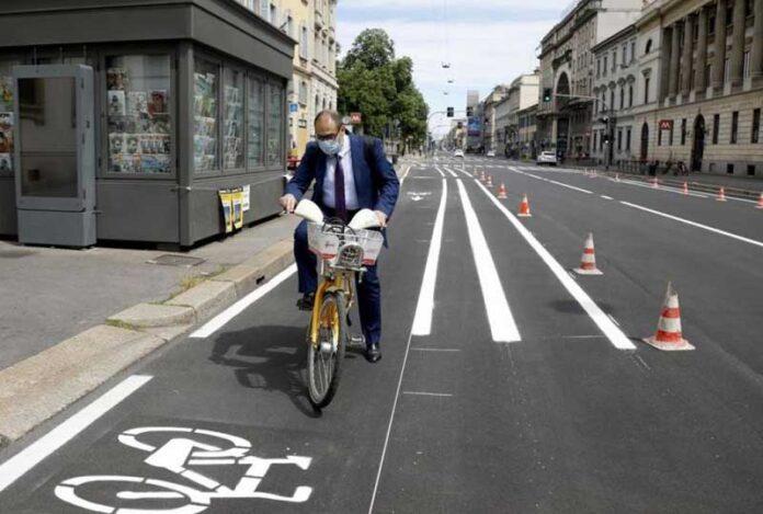 bicikl italija 696x469