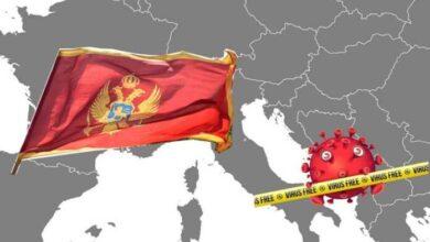 crna gora virus free 696x469
