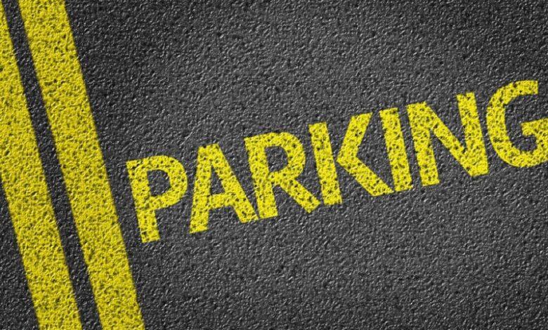 parkinggeneric.jpg