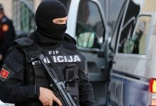 policija crne gore e1555742937386 660x330