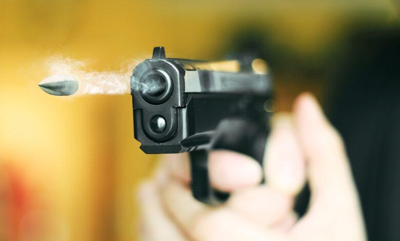 pucnjava33