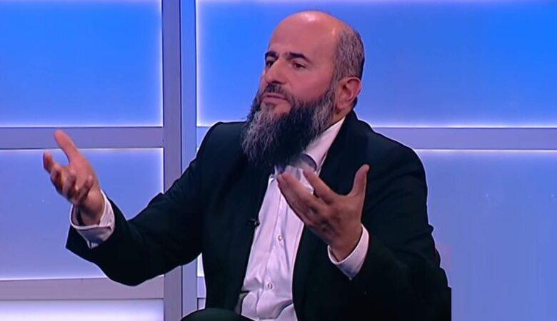 zukorlic pozvao ljajica i ugljanina na formiranje jedinstvene bosnjacke liste30754