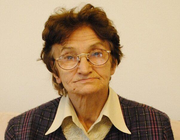10. Nurija Dervović Pašović 1939 posljednji svjedok četničkog genocida u Bjelopoljskom kraju 1941 1945 1
