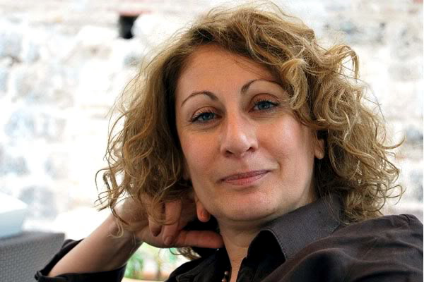 Aida Corovic