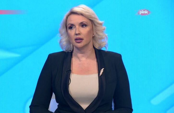 Darija Kisic Tepavcevic screenshot1 725x497
