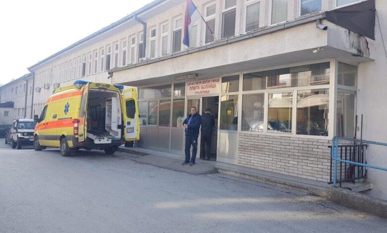 bolnica 1024x576