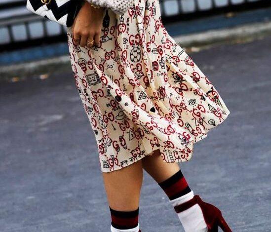 carape sandale moda pinterest