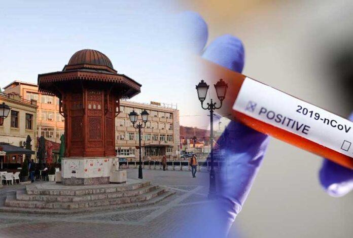 coronavirus novi pazar 3 696x469 1