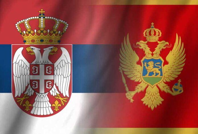 crna gora srbija 696x469