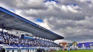 csm stadion FK Novi Pazar 952e0e5fa8