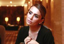 emina jahovic foto intervju 271014 Ras foto Zoran Loncarevic 006 725x483