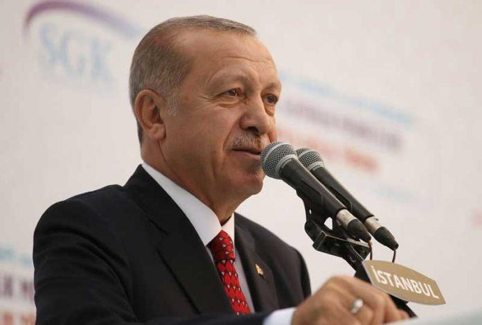 erdogan 67 696x469 1
