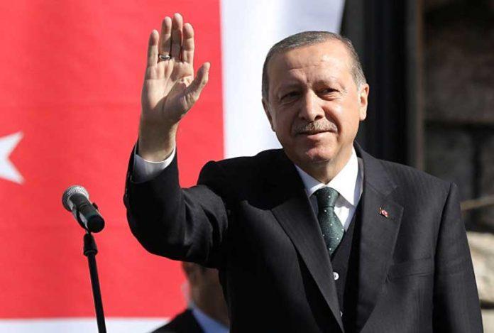 erdogan novi pazar 2 696x469