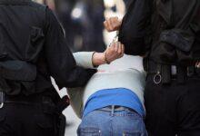 main mup srbije uhapsen osumnjiceni za cetvorostruko ubistvo u leskovcu