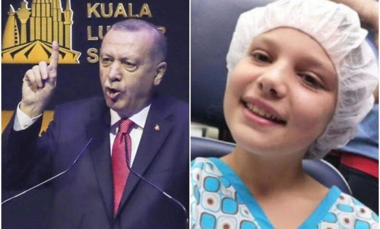 nadin smajlovic erdogan turska pismo juni2020 rsa