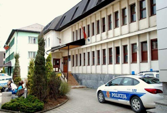 policija rozaje 696x469