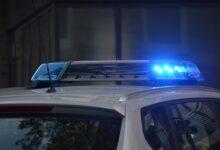 policija pixabay