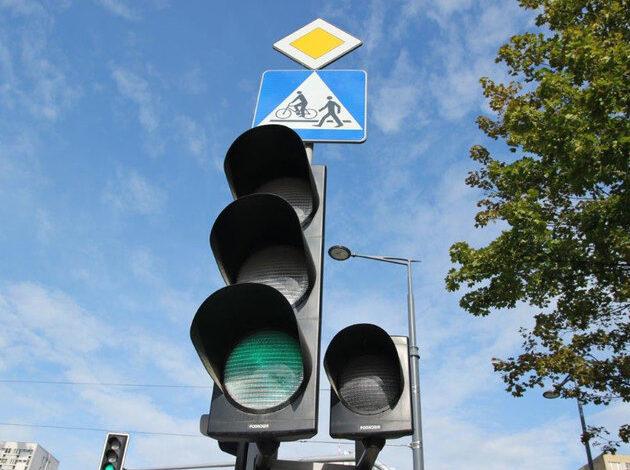 semafor 210918 tw630