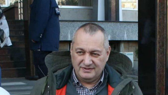0403foto FoNet Zoran Mrdja 678x382