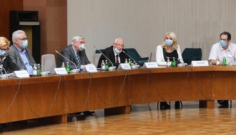 0601foto FoNet Vlada Srbije Slobodan Miljevic1 1 800x445