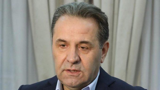 1501foto FoNet Vlada Srbije Slobodan Miljevic1 678x382