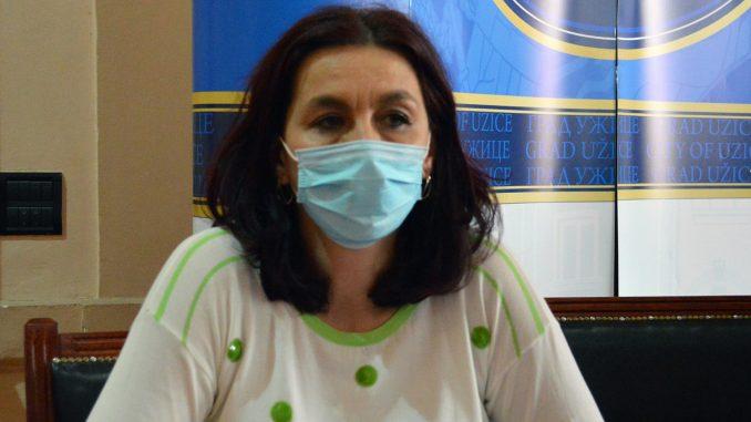 Jelena Rakovic Radivojevic Foto Nenad Kovacevic e1594130877222 678x381