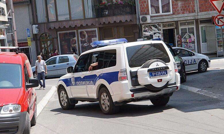 Policija u Novom Pazaru Novi Pazar 1 830x0 1