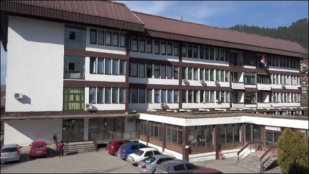 bolnica pb 1