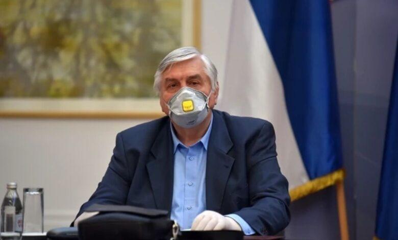 dr branislav tiodorovic tanjug