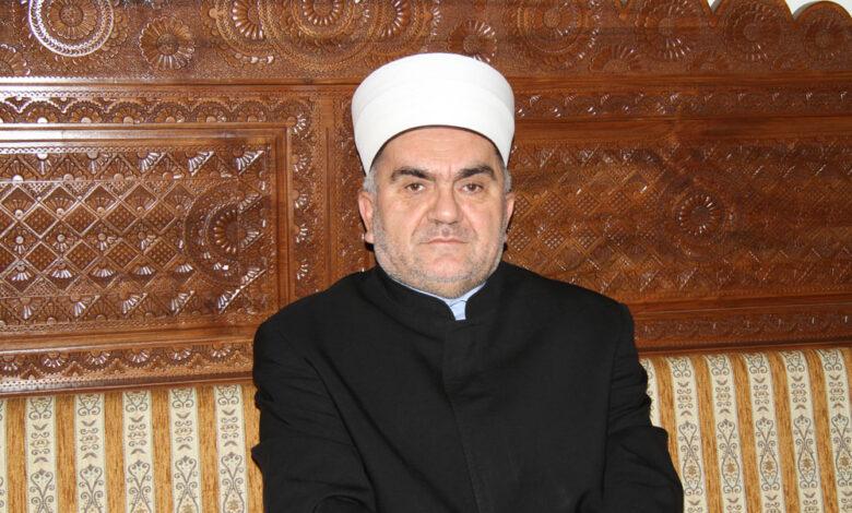muftija dudic 3