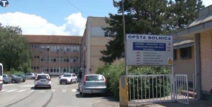 novi pazar bolnica kovid greb e1593879218314