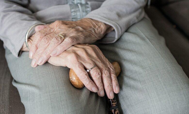 penzioneri penzije