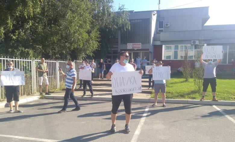 protest 28jul