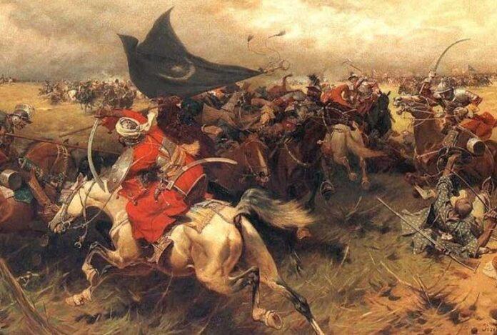 prvi srpski ustanak 696x469