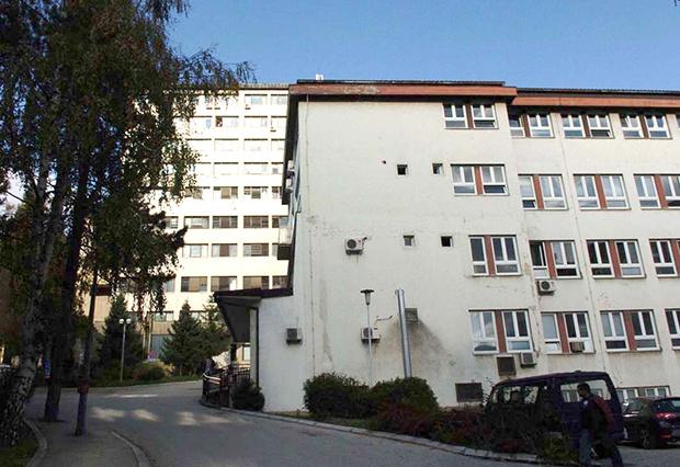 uzicka bolnica dkaradarevic 620x0