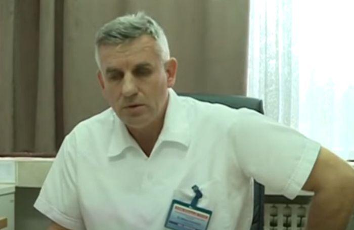 Mithat Eminovic Tutin ps