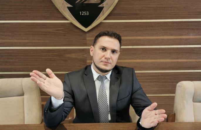 Rejhan kurtovic