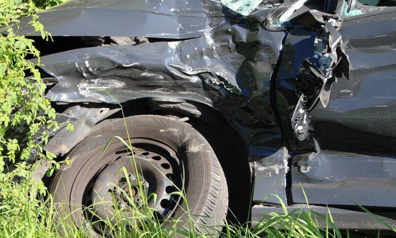 accident 1383748 1280