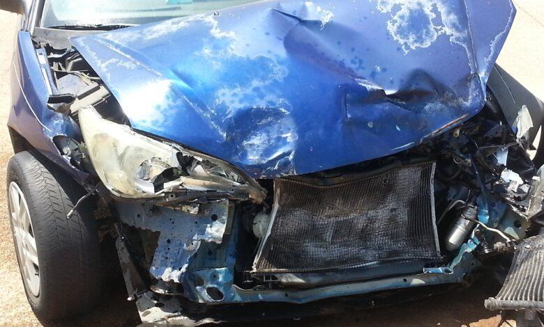 accident 641456 1280
