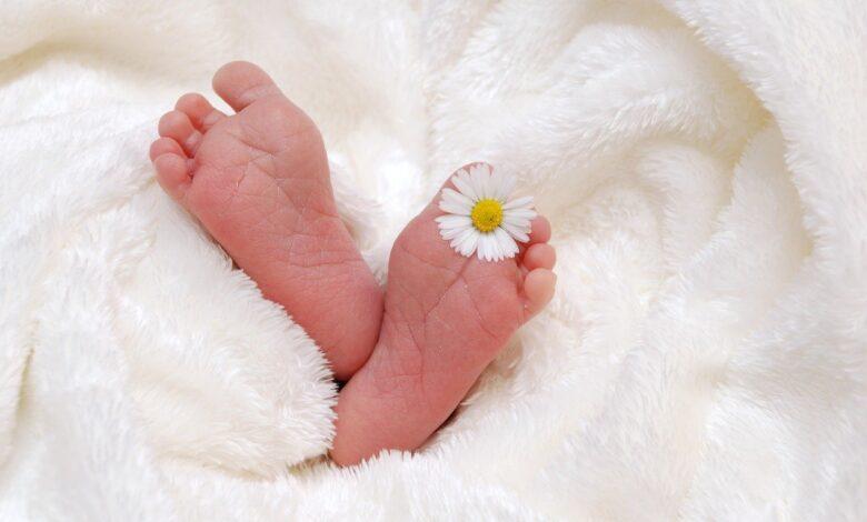 baby 718146 1280