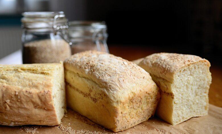 bread 4642686 1280