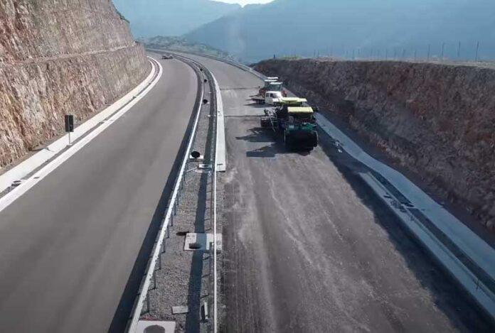 crnogorski autoput 3 696x469