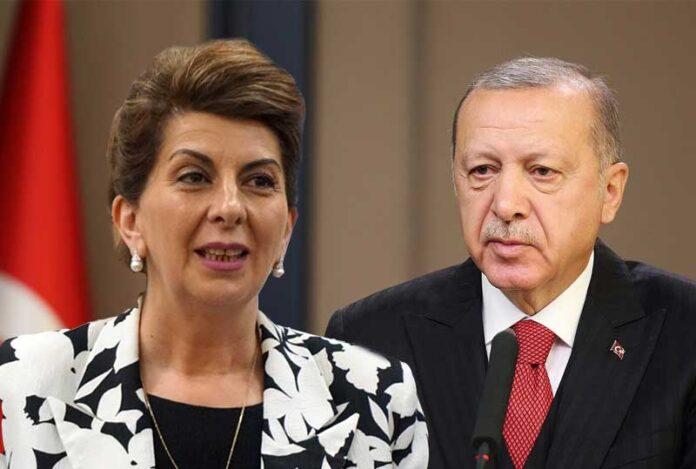 curic erdogan 696x469