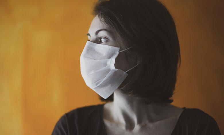 epidemic 5082455 1280