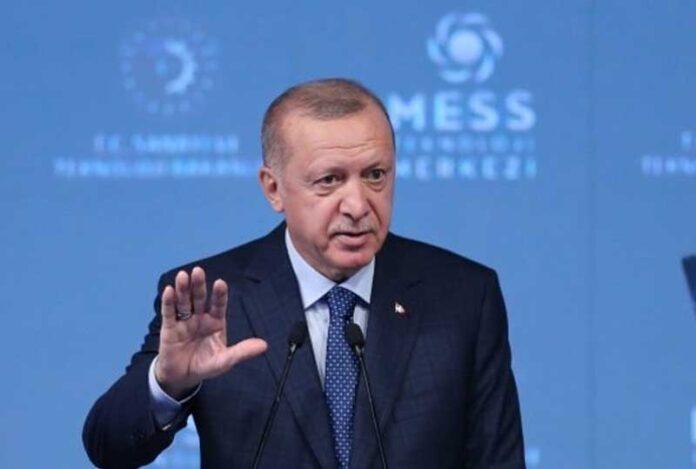 erdogan mess 696x469