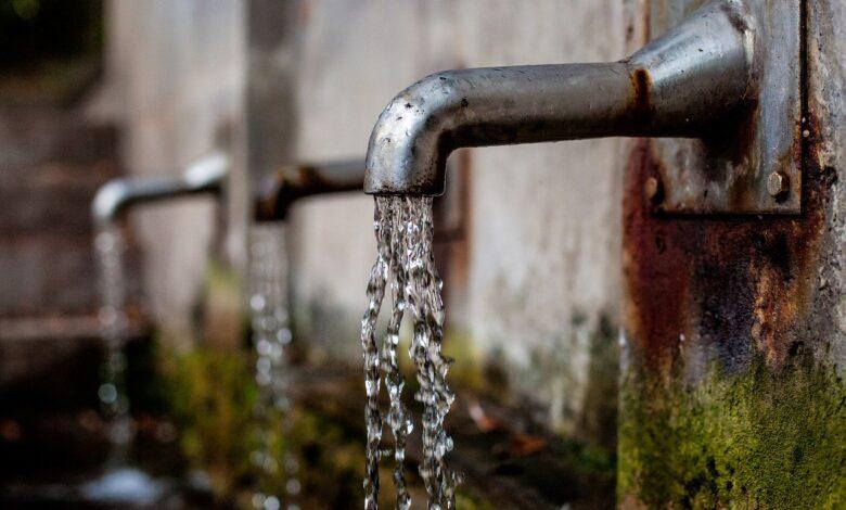 faucet 1684902 1280